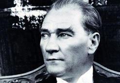 10 Kasım şiirleri | En güzel ve anlamlı Atatürk sözleri