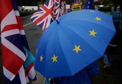 Brexit İngiltere seçimlerinin kaderini belirleyecek