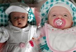 6 aylık Almilanın ölümünde ihmal iddiası