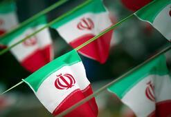 ABDnin petrol yaptırımları İran ekonomisini vurdu