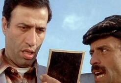 Yedi Bela Hüsnü filmi ne zaman çekildi Yedi Bela Hüsnü filminin oyuncuları kimler