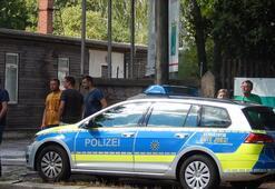 Dresden Belediyesi Neonazilere karşı acil durum ilan etti