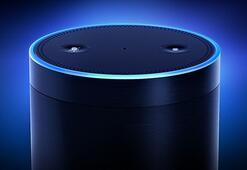 Amazon sesli asistanı Alexa cinayet şahidi oldu