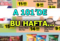 a101 bu hafta | Perşembe günü hangi ürünlerde indirim var a101 aktüel katalog