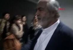 Nazlı Ilıcak ve Ahmet Altan'a tahliye