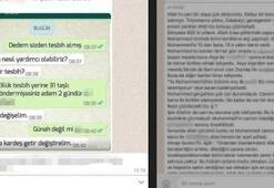 WhatsApp paylaşımı çok konuşulmuştu O doktorla ilgili flaş gelişme
