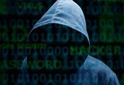 Saldırı hazırlığı yapıyorlardı... 49 kişilik hacker şebekesi çökertildi