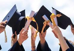 Sosyal medyada kiralık diploma