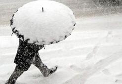Kar ne zaman yağacak Kasım ayında Ankara, İstanbul, İzmir hava durumu nasıl olacak