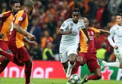 Real Madrid Galatasaray maçı ne zaman Saat kaçta, hangi kanalda
