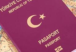 Pasaport harcı ne kadar 2019 Pasaport ücretleri