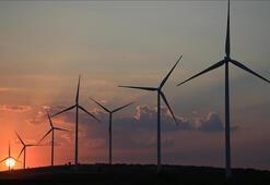 Türkiyenin elektriğinin yüzde 10unu karşılar hale geldik