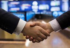 Yatırımcıya güven verecek kanun geliyor