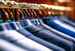 Akdenizden hazır giyim ihracatına 1 milyar dolarlık katkı