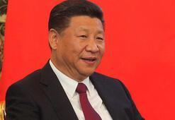 Çin lideri Şiden ithalatı artırma sözü