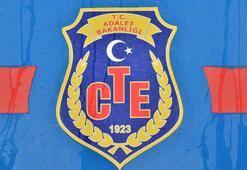 Adalet Bakanlığı CTE mülakat sonuçları açıklandı mı