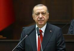 Cumhurbaşkanı Erdoğan müjdeyi verdi 550 liraya çıkıyor
