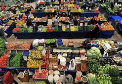 Tarladan markete 400 milyar dolarlık gıda çöpe gidiyor