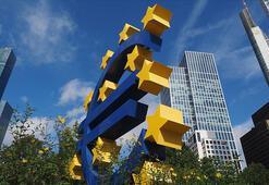 Euro Bölgesinde ÜFE eylülde yükseldi
