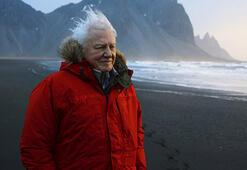 Yedi Dünya, Bir Gezegen belgeseli izleyiciyle buluşuyor