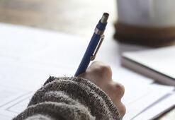 YÖKDİL sonuçları ne zaman açıklanacak YÖKDİL sınav sonuçları sorgulama