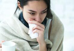 Grip olmamak için ne yapmalıyız Grip nasıl geçer