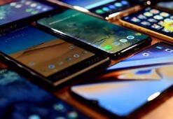 Ekim ayının en güçlü 10 Android telefonu