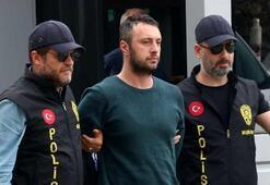 Beşiktaşta dehşet saçan özel halk otobüsü şoförünün ifadesi ortaya çıktı