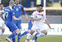 Türkiye İzlanda maçı ne zaman Saat kaçta, hangi kanalda