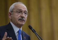 Kılıçdaroğlu: Adil Öksüz yakalanmadan, 15 Temmuz aydınlığa kavuşamaz