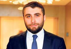 İstanbul Boğazı'nı geçecek 'Orta koridor' ticareti başladı