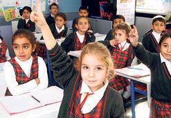 'İlk ve ortaöğretim müfredatı güncellenmeli'