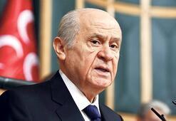 'Öcalan neyse Bağdadi  ve hain Gülen aynıdır'