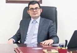 İzmir rüzgârına AB'den 3 milyon