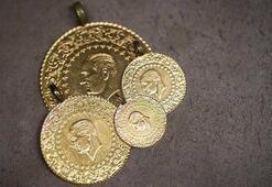 Çeyrek altın ne kadar 6 Kasım Kapalıçarşı altın fiyatları