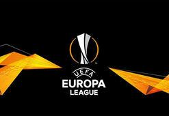 UEFA Avrupa Liginde dördüncü hafta heyecanı
