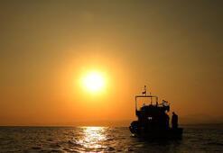Yeni Su Ürünleri Kanunu ile kaçak avcılık bitecek