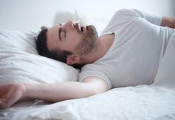 Uyku apnesi nasıl anlaşılır