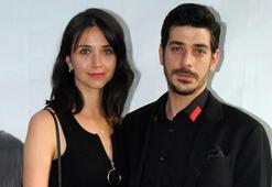 Alper Saldıran-Pınar Tuncegil çiftinden kötü haber