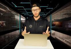 Lenovo Yoga C930 2si 1 arada laptop incelemesi