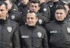 Bekçilik mülakat sonuçları açıklandı mı Polis Akademisi açıklama yaptı mı
