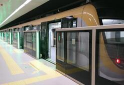 Kabataş-Mecidiyeköy-Mahmutbey Metro hattı durakları | Metro ne zaman açılacak