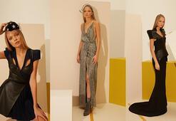 ZELL Sonbahar/Kış 2019 'Ready Couture' Koleksiyonu