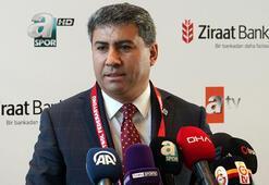 Taner Atilla: Beşiktaşı yeneceğiz