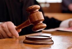 Koza-İpek Holding davası: Savcı ek mütalaasını açıkladı