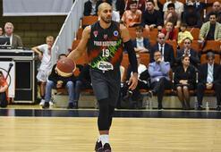 Phoenix Brüksel: 66  - Pınar Karşıyaka: 79