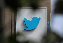 Flaş iddia O isimleri gözetlemek için Twitter çalışanlarını işe almışlar