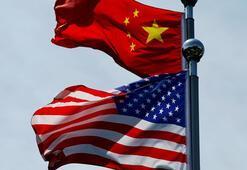 ABD ve Çin anlaşmaya imzalayacak yeri henüz belirleyemedi