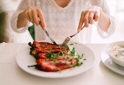 Ketojenik diyette bu 8 uyarıya dikkat