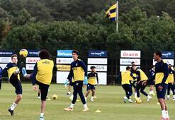 Fenerbahçe ile Kasımpaşa 33. randevuda